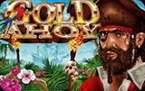 играть в казино Золото На Берегу