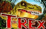 слот автоматы T-Rex