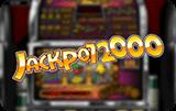 Играть в автомат Джекпот2000 ВИП