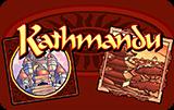 Играть бесплатно в автомат Катманду