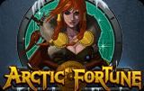 Арктическая Фортуна бесплатные игровые автоматы