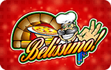 игры в казино Belissimo