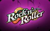 Играть онлайн в автомат Рок-Н-Рольщик